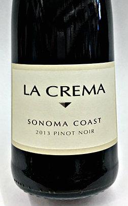 la_crema_sonoma_coast_pinot_noir_b